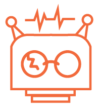 Dorkbot App Icon