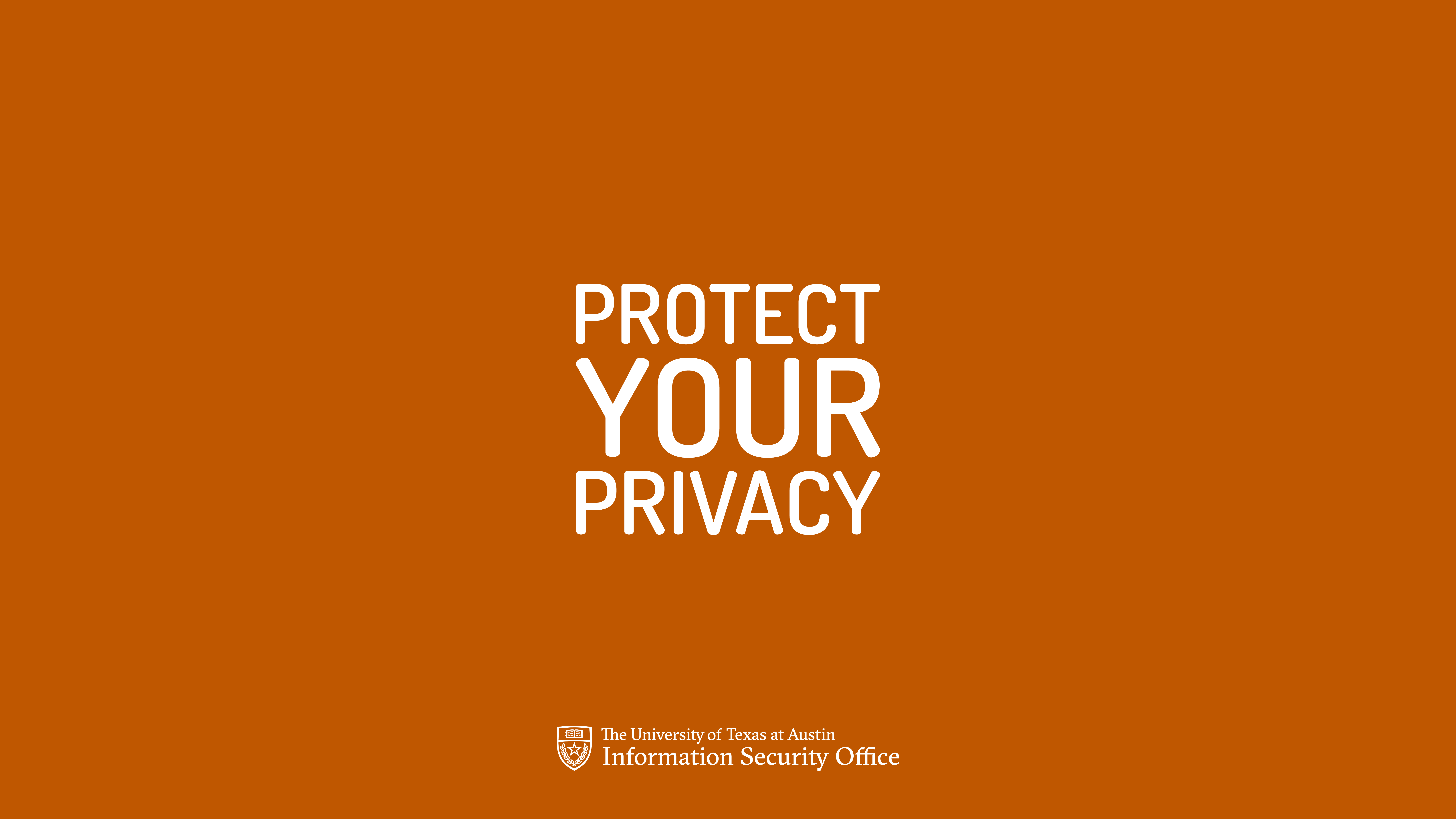 protecting your privacy essay 2 how they differ, and the value that hipaa adds to the protection of health information in the research context an overview of the evolving privacy issues presented by developing genetic.